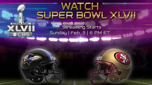 WatchSuperBowl_slate
